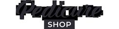 Pedicure Shop | Педикюр-шоп
