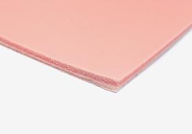 Разгрузочный материал Foam-O-Felt